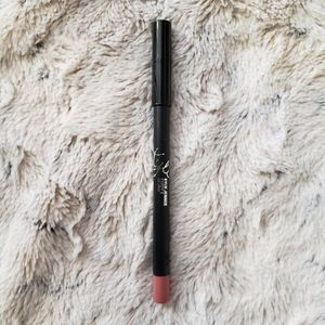 Candy K Lip Liner Kylie Cosmetics